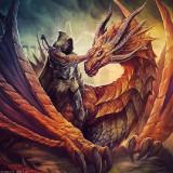 dragonmaster1936