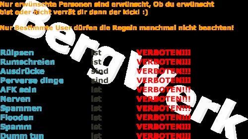 6bi39.png
