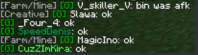 CLqqg.png